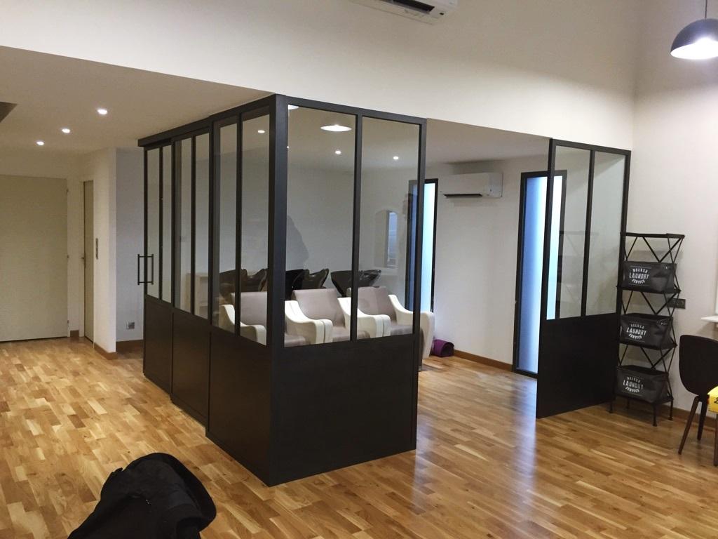 le petit salon a st pazanne fr habitat. Black Bedroom Furniture Sets. Home Design Ideas
